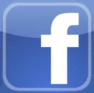 Facebook - Ultrasonic Homogenizers - BioLogics, Inc.