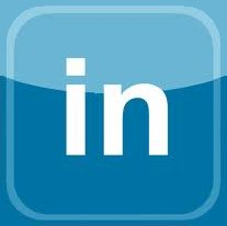 LinkedIn - Ultrasonic Homogenizers - BioLogics, Inc.